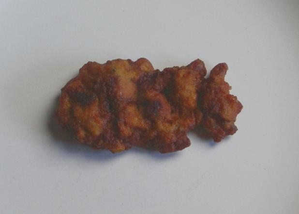 Blubbergup