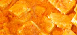 Sambal goreng tahoe 2.0