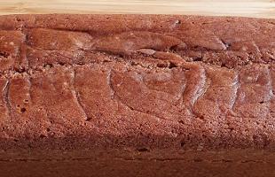 Indische cake